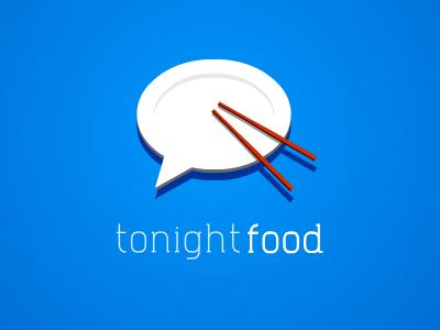 Tonightfood02