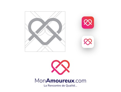 MonAmoureux com 01