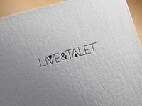 Live   Talent V2 On Paper