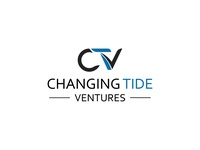 Changing Tide Ventures