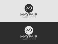 Mayfair Partners