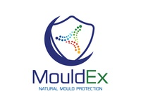 Mould Ex