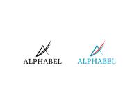 Alphabel
