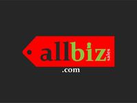 Allbizsales