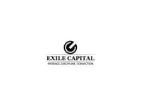 Exile Capital