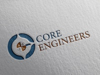 Core Engineers