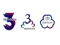 333 Services