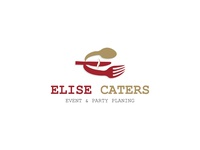 Elise Caters