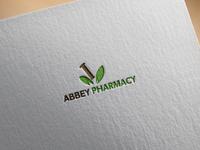Abbey Pharamacy On Paper