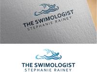 Mermaid The Swimologist Present