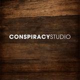 Conspiracystudio