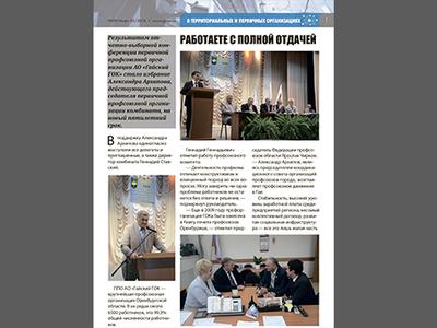 Political newsletter political newsletter design design newsletter