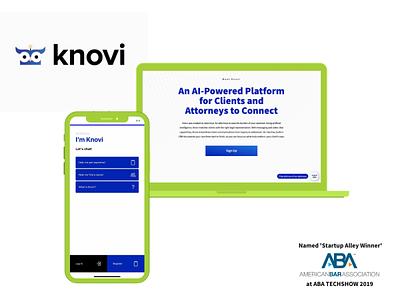 Knovi app development app developers app developer uiux app design app development company user interface design mobile app ios app android app
