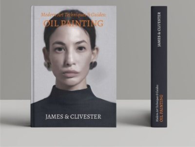 Book Cover Design digitalart illustration painting coverart magazine bookdesign bookcover