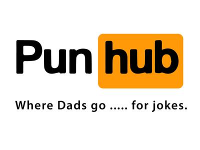 Pun Hub