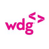 WDGDC