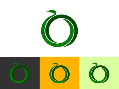 O + Snake