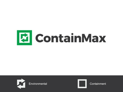 Containmax