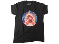 DBSuper Shirt