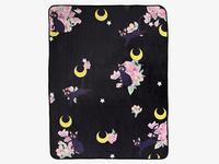 Luna Blanket