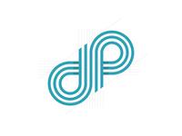 JP Logo Grid