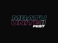 Mbatu Unite Festival II