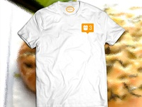 Toasty Notification Shirt