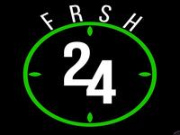 Frsh24