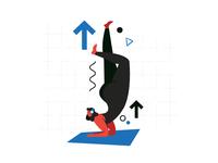 #016 Yoga