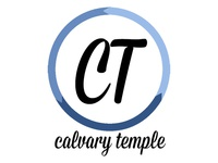 Calvary Temple Assembly of God