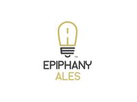 Epiphany Ales