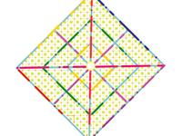 Logolaplata 01