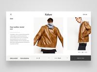 Kalium Product Page