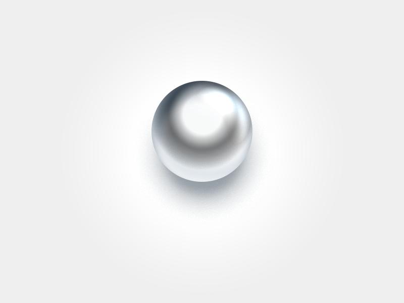One Layer Style [PSD] psd layer one layer style style ball