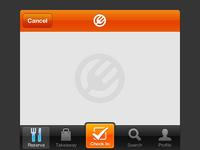 Misc App
