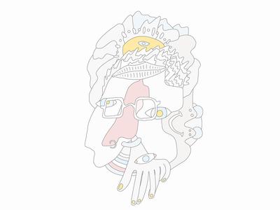 freeform sketch 092418