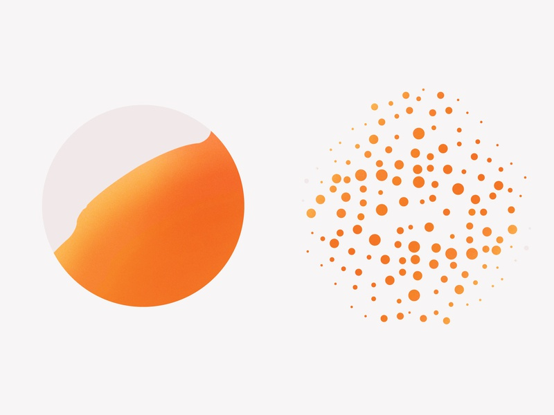 identity identity branding identity ego growth illustrator