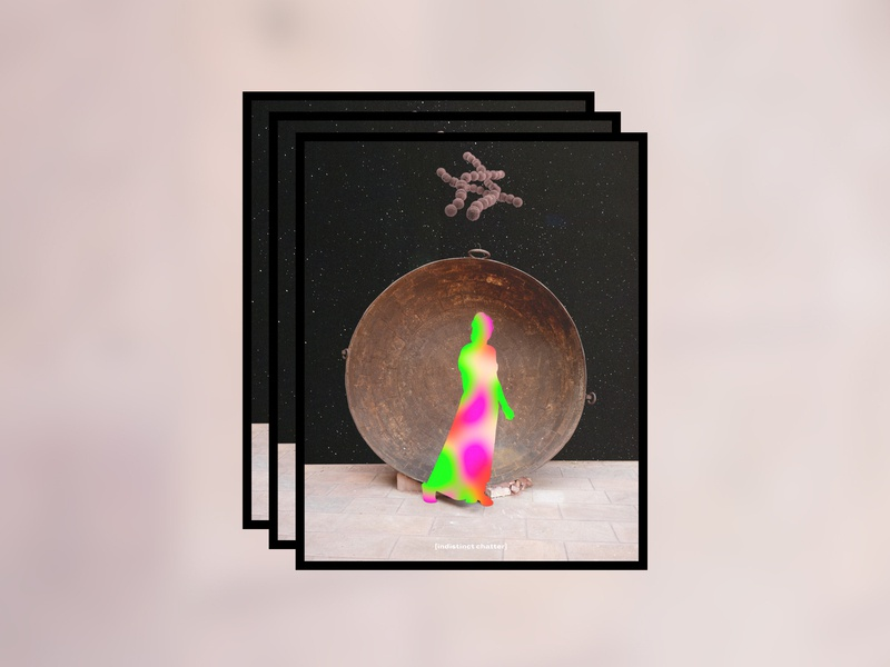[indistinct chatter] photo art digital art design photoshop collage photography