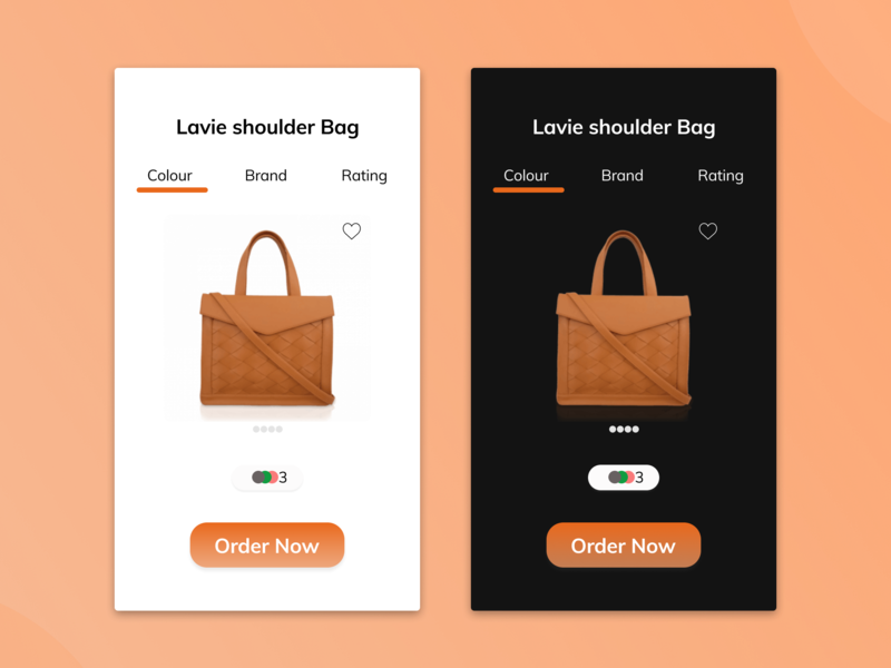 100 Days Challenge Day-033 Customize Product products customized ultimate ui webpage design awesome design challenge daily ui customize product uiux design ultimate mobile app design behance uidesign ui  ux design dribbbble dailyuichallenge challange daily 100 challenge userinterfacedesign dailyui