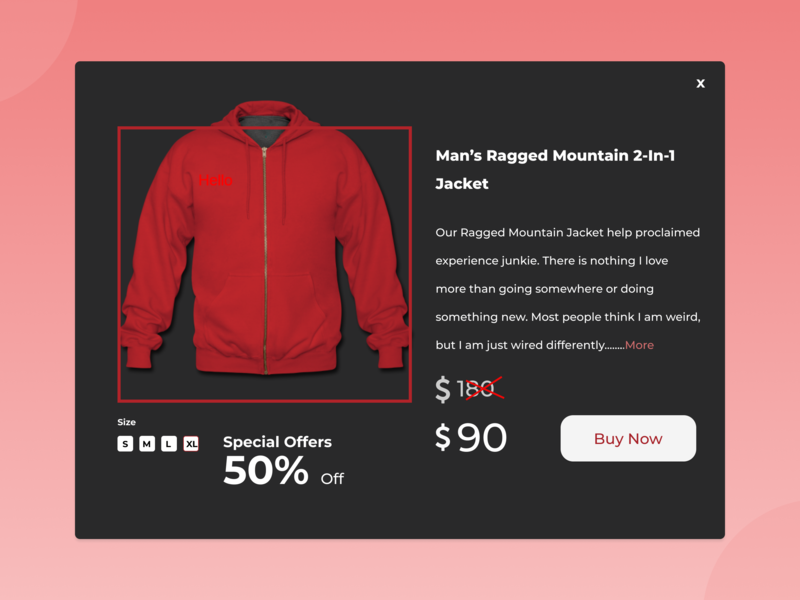 100 Days Challenge Day-036 Special Offers special offer challenge daily 100 awesome design uiuxdesign ui uiux daily ui dribbbble ultimate ui ultimate uidesign ui  ux design dailyuichallenge uiux design behance challange daily 100 challenge userinterfacedesign dailyui