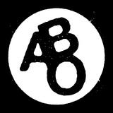 Aaron Abolofia