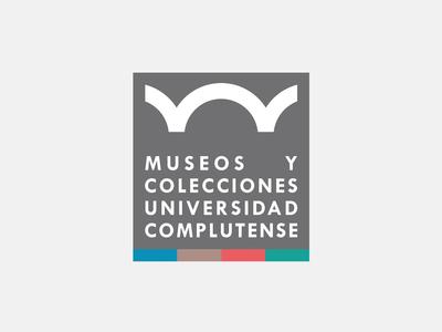 UCM logotype color company editorial branding brand logotype logo