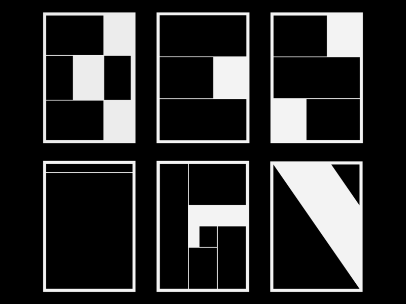 DESIGN adobe illustrator illustration abstract typography poster graphicdesign design shot dribbble