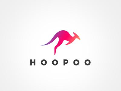 HOOPOO
