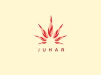 Maple logo version 2