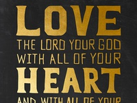 Heart Soul Strength