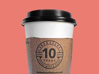 Ebz cup edit 1000px