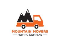 Mountain Movers Moving Company