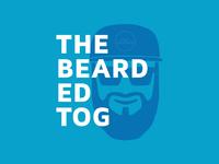Tbt podcast 2000px