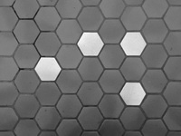 1 square hi metro tiles 4 3 17